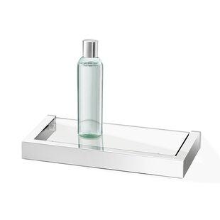 Clearance Linea Wall Shelf By ZACK