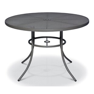 Sullivan Bistro Table by Wabash Valley Modern
