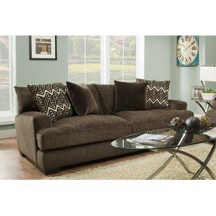 Stoddard Sofa