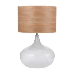 Coupon Playa 27 Table Lamp By AF Lighting
