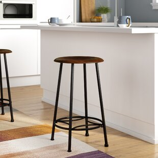 Betty 24 Bar Stool Zipcode Design