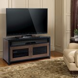 Lundgren TV Stand for TVs up to 55 by Millwood Pines