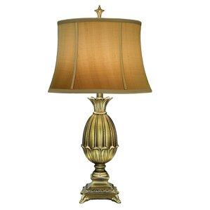 sc 1 st  Wayfair & Stiffel Table Lamps Youu0027ll Love | Wayfair azcodes.com