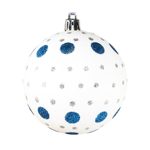 Large Outside Ornaments Wayfair