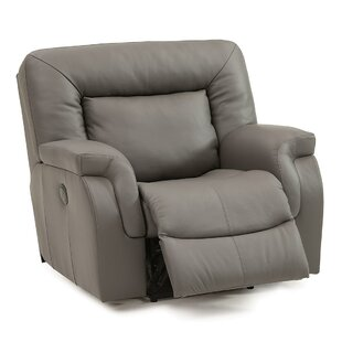 Leaside Recliner