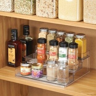 Twillo Spice Rack
