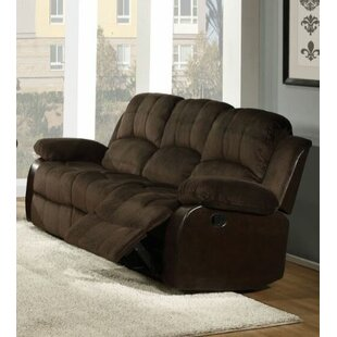 Swineford Reclining Sofa