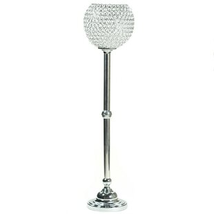 Shopping for 40 Torchiere Floor Lamp By ESSENTIAL DÉCOR & BEYOND, INC