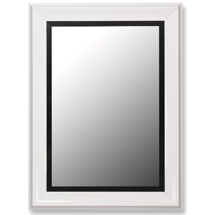 Top Brands of Executive Accent Mirror ByHitchcock Butterfield Company