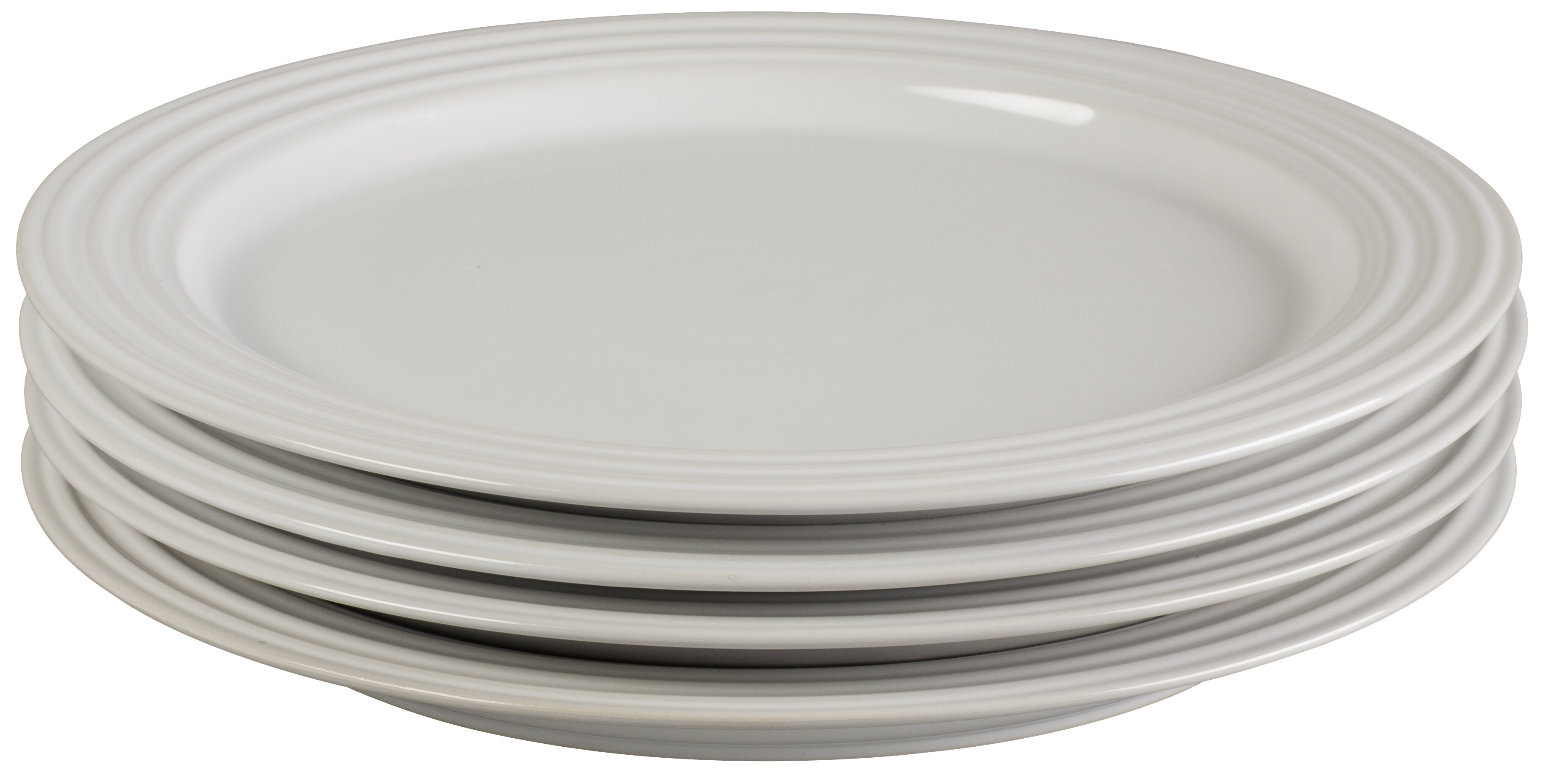 Le Creuset Dinner Plate Reviews Perigold