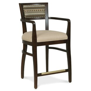 Naples 26 Bar Stool Fairfield Chair
