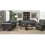 Alsager Configurable Living Room Set by Trent Austin Design®