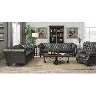 Alsager Configurable Living Room Set by Trent Austin Design SKU:BB425039 Price Compare