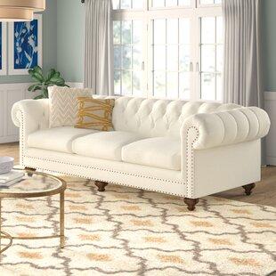 Kavya Sofa