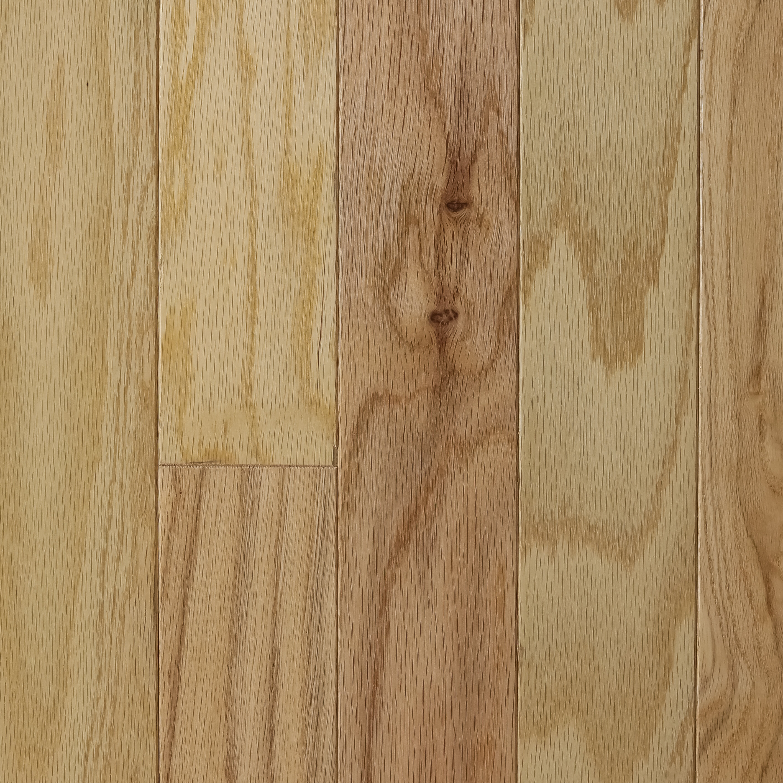 Vienna Oak 3 8 Thick X 5 Wide X Varying Length Engineered Hardwood Flooring