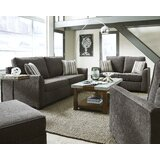 Alv Standard Configurable Living Room Set by Latitude Run®