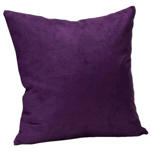 Hadenson Throw Pillow (Set of 2)