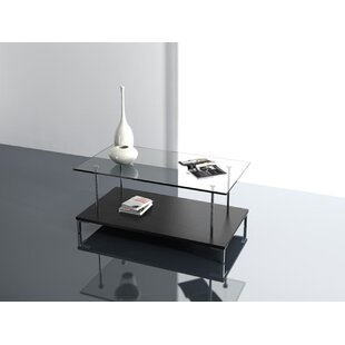 Rema Coffee Table