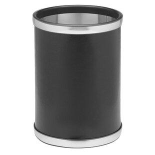 Sophisticates 2 Gallon Waste Basket