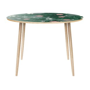 Marbleton Dining Table by Brayden Studio Amazing