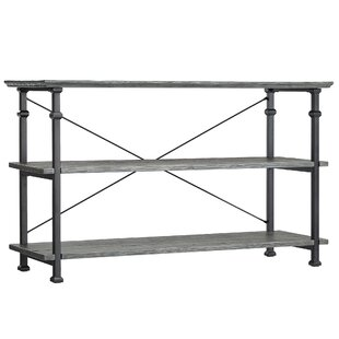 Zona TV Stand for TVs up to 48