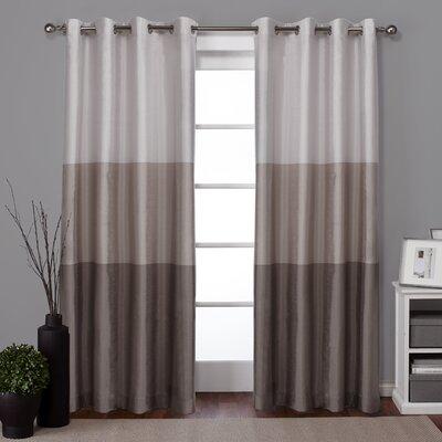 Striped Curtains U0026 Drapes