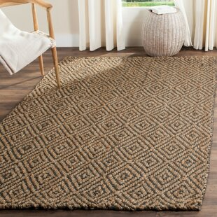 6 X 9 Area Rugs Joss Main