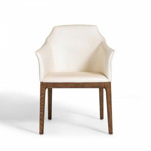 Otis Arm Chair by Corrigan Studio