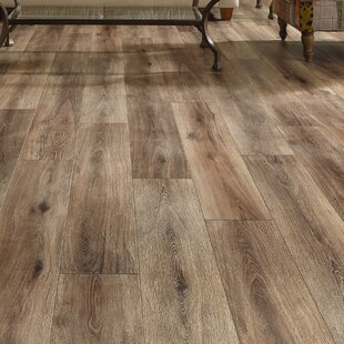 pergo laminate wood flooring wayfair