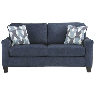 Jimmy Sofa by Ebern Designs Comparison