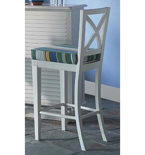 Reviews 98000 Cross Road Bar Stool by South Sea Rattan Reviews (2019) & Buyer's Guide