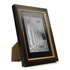 Modern Contemporary Red Picture Frames You Ll Love In 2021 Wayfair