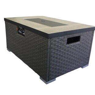 https://secure.img1-fg.wfcdn.com/im/07329135/resize-h310-w310%5Ecompr-r85/8341/83412923/auburn-polyresin-propane-fire-pit-table.jpg