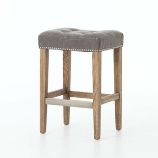 Alarcon 25 Bar Stool by One Allium Way
