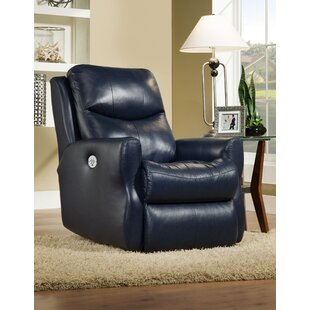Rocker Recliner Southern Motion