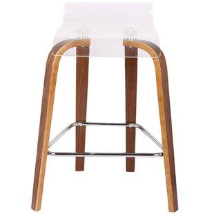 Preston 25.75 Bar Stool
