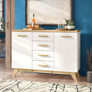 Baltasar Sideboard by Trent Austin Design Today Sale Only