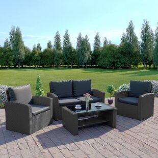rattan furniture covers. 0% APR Financing Rattan Furniture Covers R