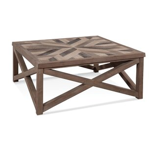 Comparison Astin Coffee Table by Gracie Oaks Reviews (2019) & Buyer's Guide