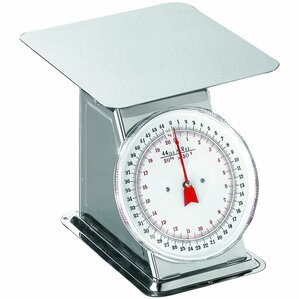 Kitchen Scales Youll Love Wayfair