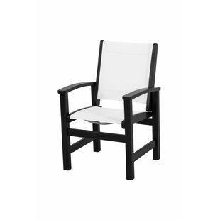 Coastal Dining Chair