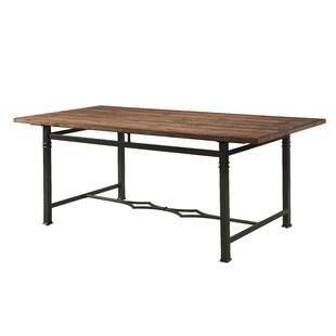 Pipkins Dining Table Loon Peak