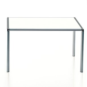 Enrico X 6.5' Dining Table Rexite