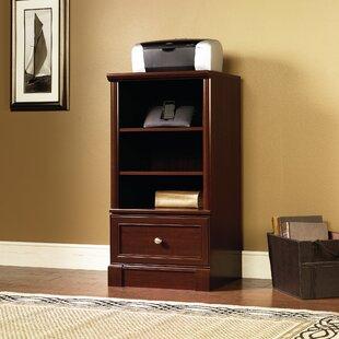 Walworth Standard Bookcase