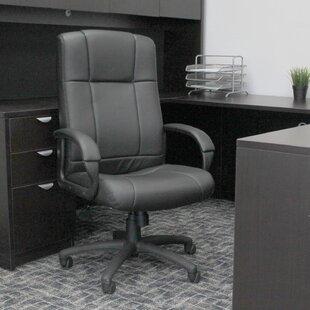 Pasko Executive Chair