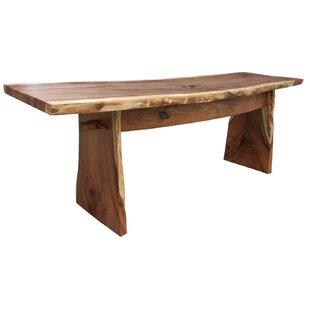 https://secure.img1-fg.wfcdn.com/im/07351438/resize-h310-w310%5Ecompr-r85/3445/34452287/suar-wood-gathering-bar.jpg