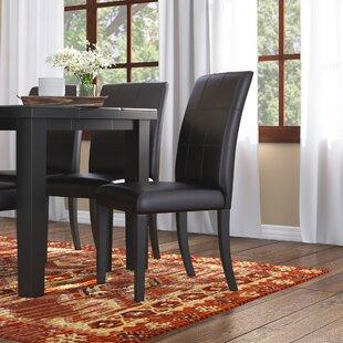 Aldama Side Chair (Set of 2)
