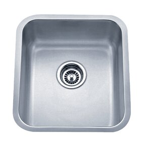 Wells Sinkware Speciality Series 16.13