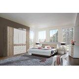 Schlafzimmer-Sets: 140x200 cm zum Verlieben | Wayfair.de