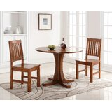 Fort Kent Dining Table by Loon Peak®